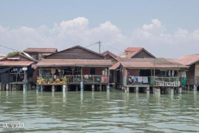 Malaysia-050