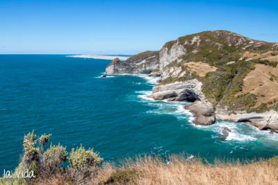 Neuseeland-031