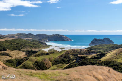 Neuseeland-032