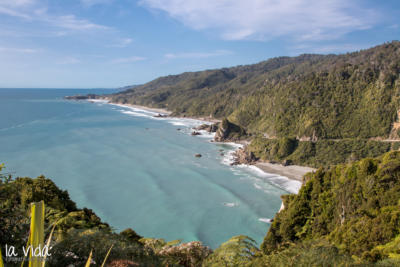 Neuseeland-034