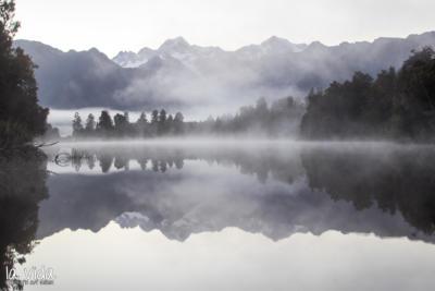 Neuseeland-042