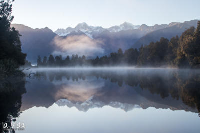 Neuseeland-043