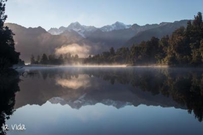 Neuseeland-044
