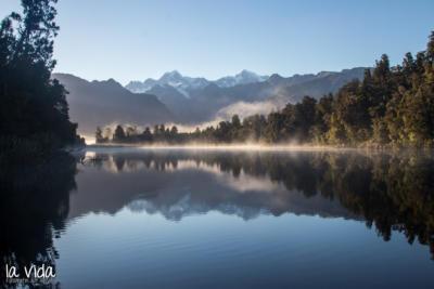 Neuseeland-045