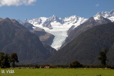Neuseeland-049