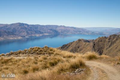 Neuseeland-069
