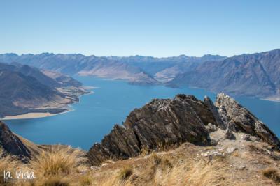 Neuseeland-071