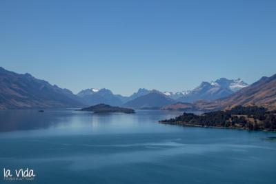 Neuseeland-076