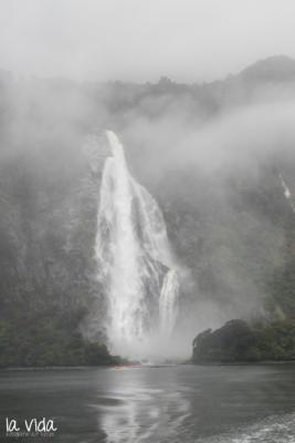 Neuseeland-079