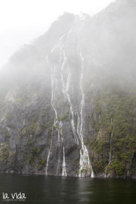 Neuseeland-081