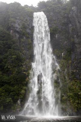 Neuseeland-082