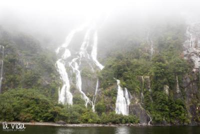 Neuseeland-084