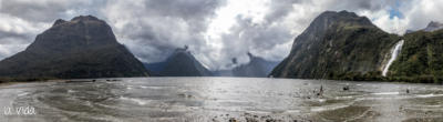 Neuseeland-099