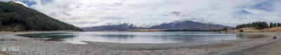 Neuseeland-158