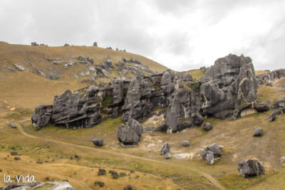 Neuseeland-170