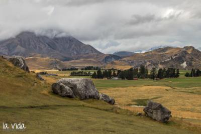Neuseeland-172
