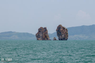 Thailand-segeln-001