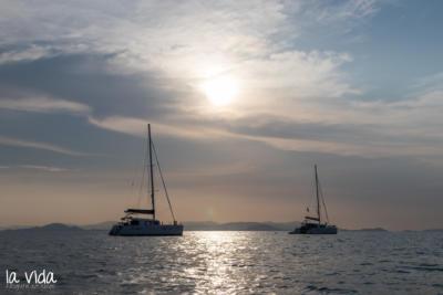 Thailand-segeln-002
