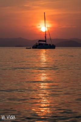 Thailand-segeln-004