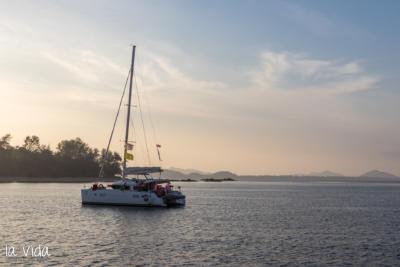 Thailand-segeln-006