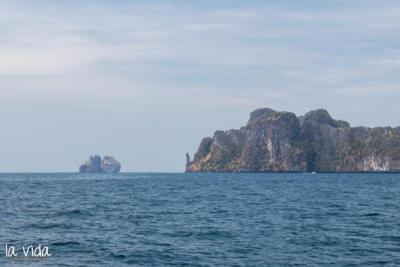 Thailand-segeln-007