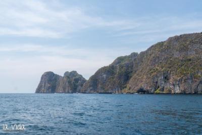 Thailand-segeln-008