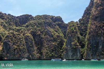 Thailand-segeln-009