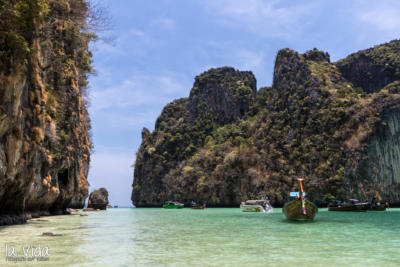Thailand-segeln-010