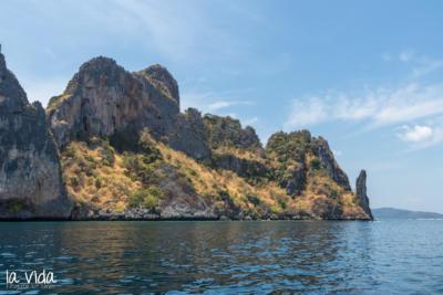 Thailand-segeln-011