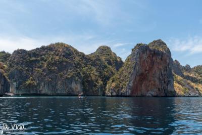 Thailand-segeln-012