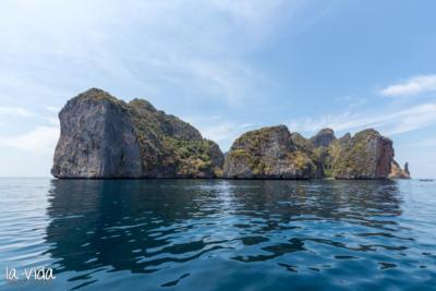 Thailand-segeln-013