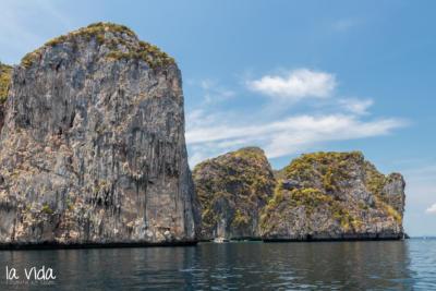 Thailand-segeln-014