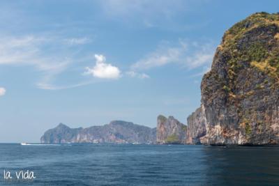 Thailand-segeln-015