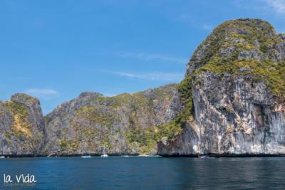 Thailand-segeln-016