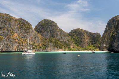 Thailand-segeln-017