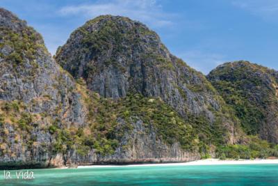 Thailand-segeln-018