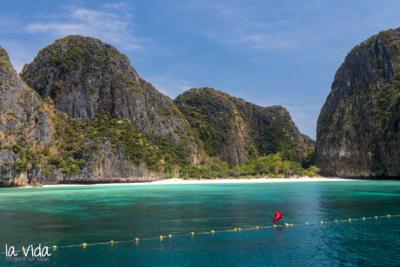 Thailand-segeln-019