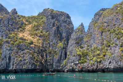 Thailand-segeln-020
