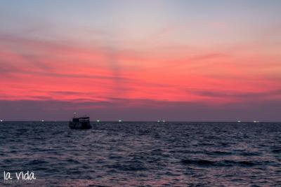 Thailand-segeln-023