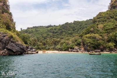 Thailand-segeln-025
