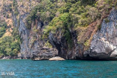Thailand-segeln-026