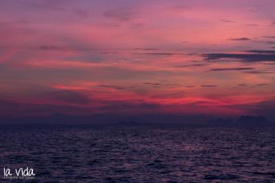 Thailand-segeln-027
