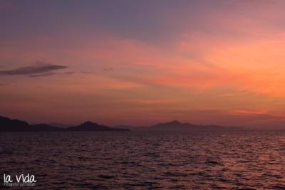 Thailand-segeln-028