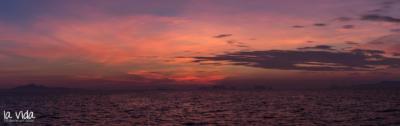 Thailand-segeln-029