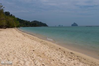Thailand-segeln-031
