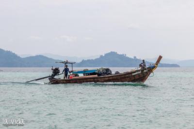 Thailand-segeln-032