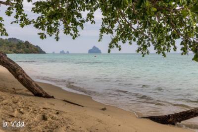 Thailand-segeln-033