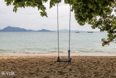 Thailand-segeln-034