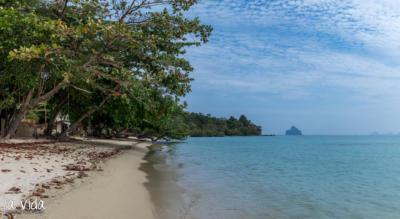 Thailand-segeln-035