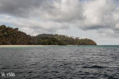 Thailand-segeln-036